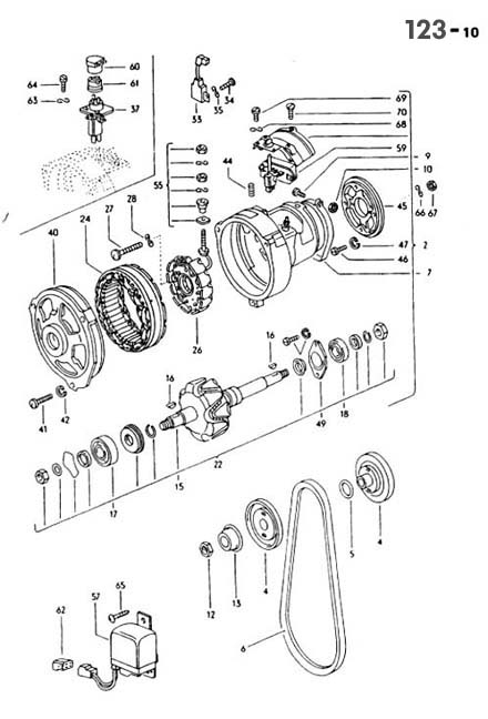 vw jetta ac wiring diagram images 2000 vw beetle ac wiring diagram wiring  diagram and hernes