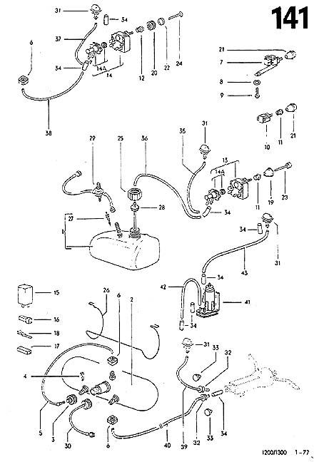 desoto windshield washer system diagram  desoto  free